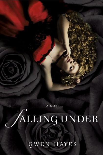 falling-under2